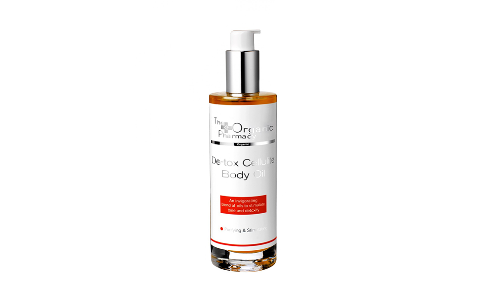 The-Organic-Pharmacy-De-tox-Cellulite-Body-Oil