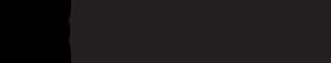RAFAELKORDIAN massage & spa treatment suite Logo